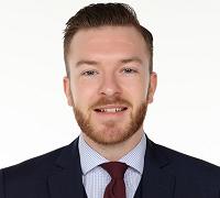 Adam Brenton Professional Headshot