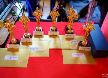 Core Values Awards 2019