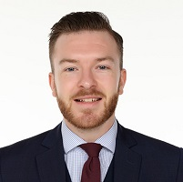 Adam Brenton Headshot Jan 2017 website