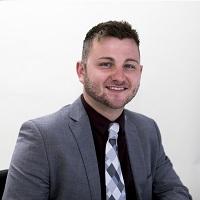 Adam Hodges Headshot May 2017 website