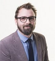 Alex Adams Headshot Sept 2018 website