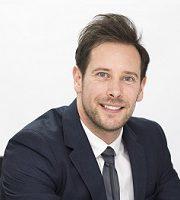 Ben Cotton Headshot Jan 2017 website