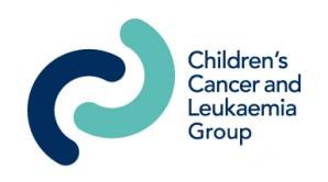 cclg-logo1