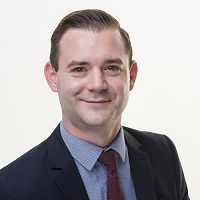 Chris Burgess Headshot Sept 2018 website