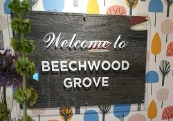 Compass Associates Resident Experience Oakland Primcare welcome to Beechwood Grove featured image