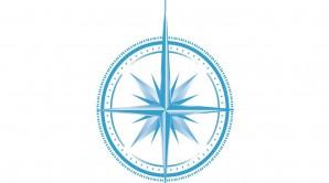 Compass Associates logo