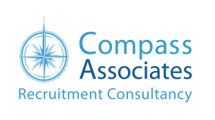 Compass Associates stacked-logo-Recruitment-Consultancy