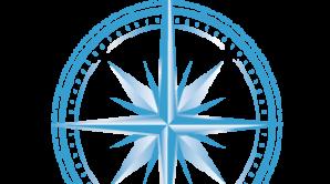 Compass Associates stacked-logo-Recruitment-Consultancy