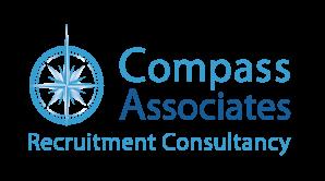 compass-associates-stacked-logo-recruitment-consultancy