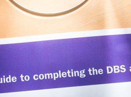 DBS Banner 2014