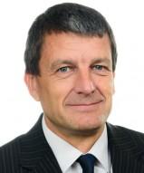 Ewan Buckle