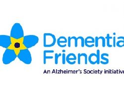Dementia_Friends_RGB_land