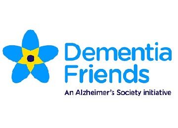 Dementia_Friends_RGB_land
