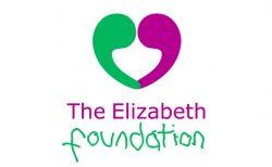 The Elizabeth Foundation
