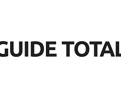 Guide Total Care logo
