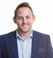 Gareth Guyll Headshot Sept 2018 website