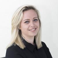 Gemma Lee Headshot May 2017 website