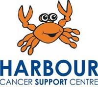 harbour cancer support logo