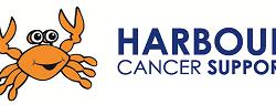 Harbour Cancer Support Long Logo