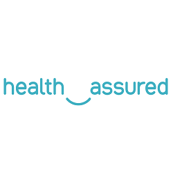 Health-Assured