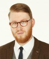 Andrew Starmer-Allen headshot 2017