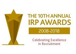 IRP Awards featured image