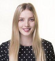 Iona McCullagh Headshot Sept 2018 website