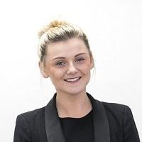 Jamie-Leah Taylor Headshot May 2017 website