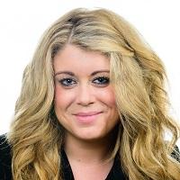 Jodie Kemp Headshot Nov 2012 website