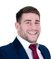 Joe Pullen Headshot Nov 2017 website