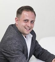 Jon Burke Headshot May 2017 website