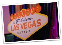 Las Vegas Theme EOQ 4 2018-19