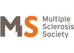 MS-Society-logo-colour[1]