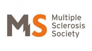 MS-Society-logo-colour[1]