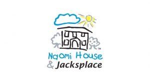 Naomi-House