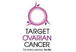Target Ovarian Cancer Logo 2017 - web res