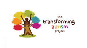 the transforming autism logo web resolution