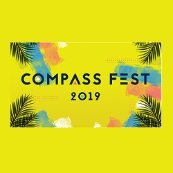 compass-fest-screen-2019-no-text