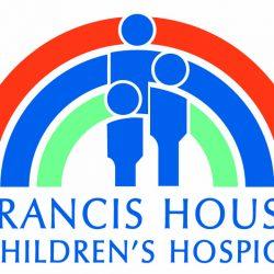 francis-house-logo-2[1]