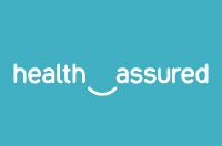 health-assured-logo