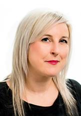 Kate Fairbrother headshot 2015