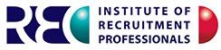 REC IRP logo