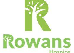 rowans-hospice logo