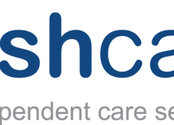 scottish care logo