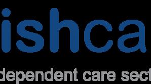 scottish care