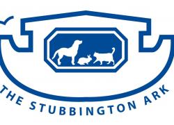 Stubbington Ark logo